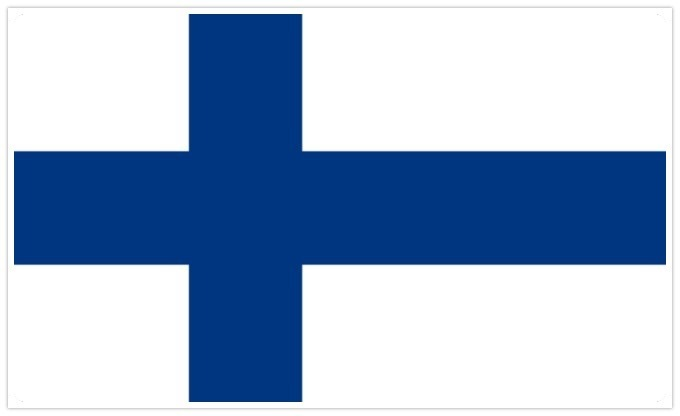 Suomen Sotalippu