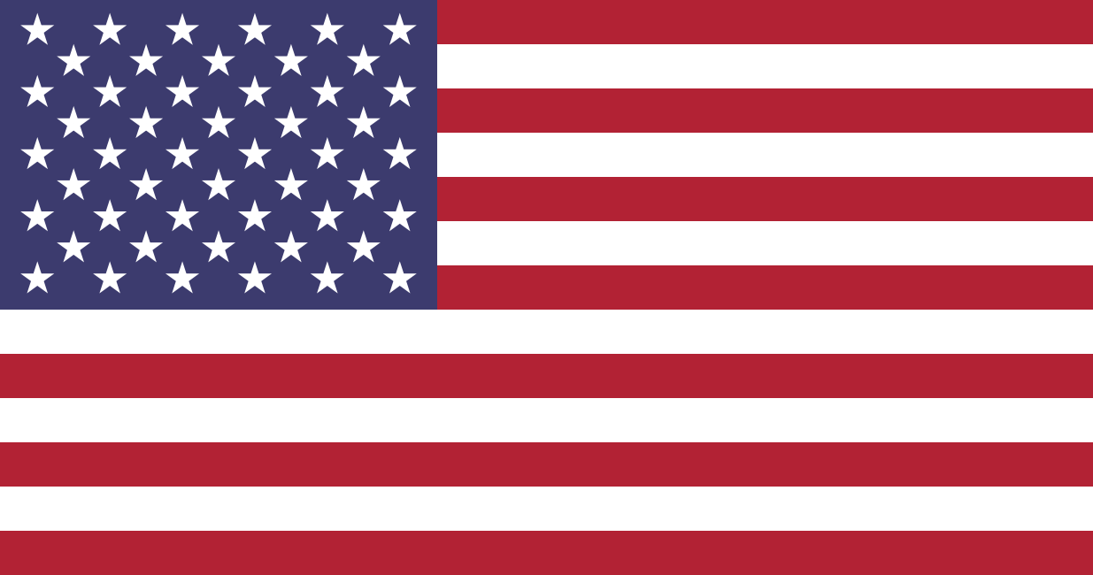 The Flag of Freedom. President George Washington once said,