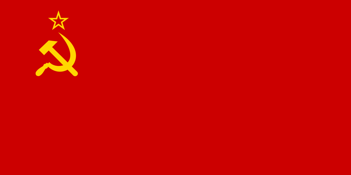 neuvostoliiton kansallislaulu Jyvaskyla