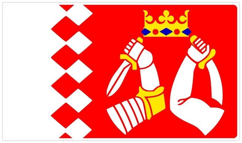 Karjalan Lippu