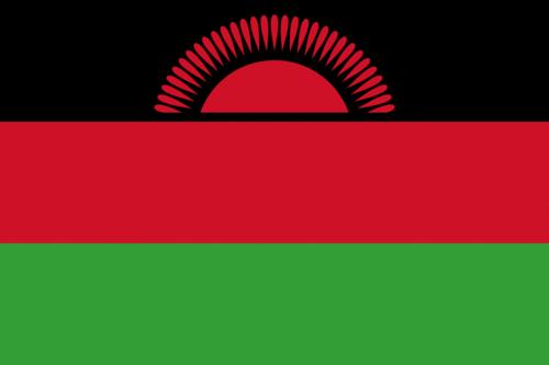 Malin Lippu