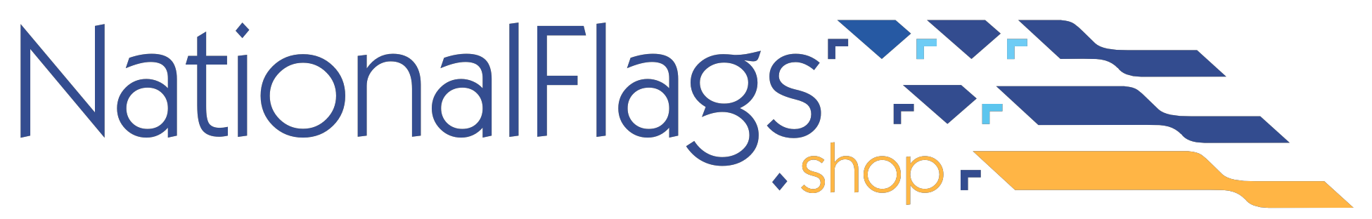 NationalFlags_logo
